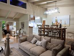 Free Home Interior Design Cozy Interior Design Ideas
