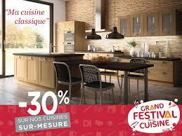 cuisine caseo cuisine caseo frdesign co