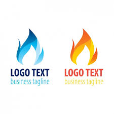 flame logo vectors photos and psd files free download