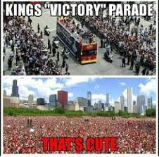 Blackhawk Memes - seriously the most insufferable team and fans in the nhl