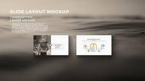 business card template business card template powerpoint free