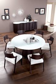 choosing a dining table set tips for practicality and design