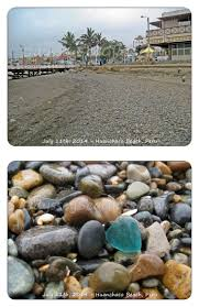 1649 best sea glass and pottery shards images on pinterest sea