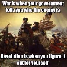 Revolutionary War Memes - 63 best american revolution images on pinterest american history