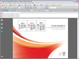 adobe acrobat software free download full version adobe acrobat reader 9 free uwhblanchuck pinterest adobe and