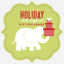 grab bag gift ideas christmas u0026 white elephant gift exchanges