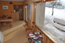 chambre d hote lans en vercors maison d hôtes agathe et chambres d hôtes à lans en vercors