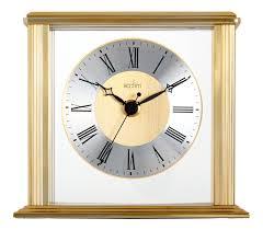 Amazon Mantle Clock Glass Mantel Clocks Top 10 Unique Clocks You U0027ll Love U2013 Clock