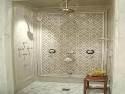 bathroom tile designs patterns showers shower tile design patterns bathroom tile patterns shower