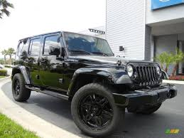 black jeep wrangler unlimited custom jeep wrangler unlimited rubicon custom image 331