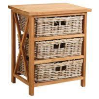 meuble cuisine teck meuble cuisine teck achat meuble cuisine teck pas cher rue du