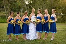 comment s habiller pour un mariage femme comment s habiller quand on est invitée à un mariage cvs