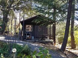big pine cabin for large groups vrbo