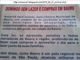 2010 08 01 Archive Papel Profético Dos Sindicatos Segundo Foi Revelado à Irmã