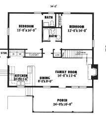 Split Level Basement Ideas - plans with basement ideas this for all walkout basement floor