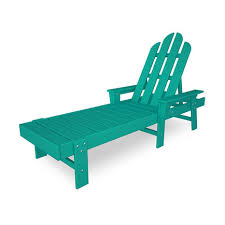 Long Island Adirondack Furniture By POLYWOOD Vermont Woods Studios - Outdoor furniture long island