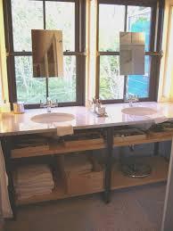 bathroom bathroom sink organizer ideas bathrooms