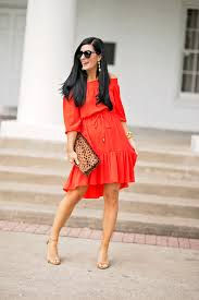 wedding guest dresses gal about town dallas fashion blogger