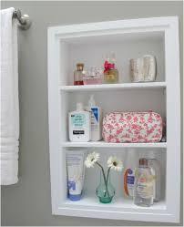 Shelves For The Bathroom 13 Best Modern Glass Doors Images On Pinterest Glass Doors