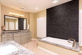 design bathroom online design own bathroom bathrooms design bathroom design service toilet