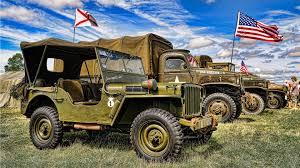 army jeep hdr army jeeps hd wallpaper 1920x1080 id 28865
