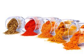 cuisine santé aromathérapie la cuisine aux huiles essentielles pour le goût mais