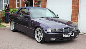 bmw e36 convertible hardtop for sale bmw e36 328i individual convertible page 1 readers cars