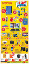 staples thanksgiving sale staples canada flyers