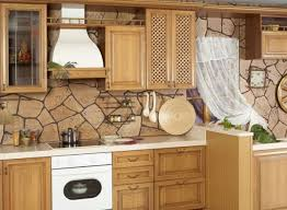 awesome kitchen cabinet design photos tags kitchen cabinet plans