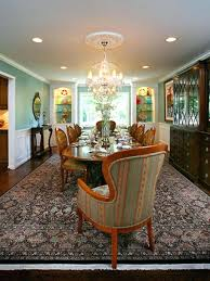 Best Chandeliers For Dining Room Dining Room Stupendous Lighting In Dining Room Ideas Dining