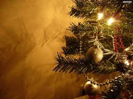 most beautiful christmas tree ornaments ne wall