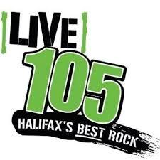 105 7 the fan listen live listen live 105 fm halifax ns online ckhy fm halifax s best rock