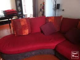revetement canapé d angle housse pour canape d angle pas cher maison design bahbe com