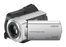 amazon camcorder black friday amazon com sony dcr sr45 30gb hard drive handycam camcorder with