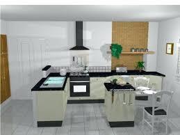 meuble cuisine central petit ilot central de cuisine central de prparation rangement