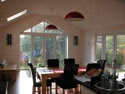 kitchen diner extension ideas kitchen diner extension leftwich house extensions cheshire