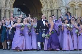 Purple Wedding Dress Purple Wedding Decorations Wedding Decorations
