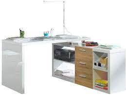 bureau d angle avec surmeuble beautiful bureau d angle avec surmeuble 10 mobilier bureau bois