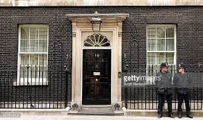 Number 10 Downing Street Floor Plan 10 Downing Street Stock Photos And Pictures Getty Images