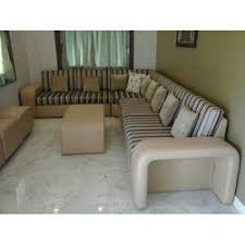L Shape Sofa Set Designs L Shape Sofa Set In Kolkata West Bengal Manufacturers