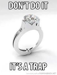 Wedding Ring Meme - wedding ring meme 105 best jewelry images on pinterest jewerly