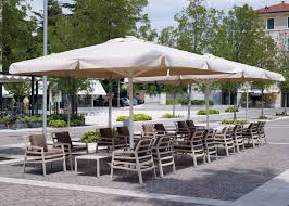 Aria Patio Furniture Outdoors The - aria 5 piece balcony setting bydezign furniture