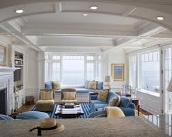 cape cod style homes interior awesome cape cod homes interior design gallery interior design