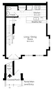 floor plans domus developments