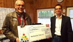 Aspen Bad Oldesloe Hoyer In Deutschland Ihr Energieversorger Vor Ort