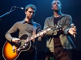 coldplay jokes coldplay s up up featuring noel gallagher set to be released as