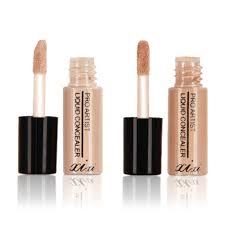 aliexpress com buy masro makeup pro artist liquid concealer