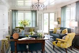 Gingham Armchair Check Please The Glamour Of Gingham Cococozy