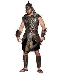 mens costume lord costume men costumes