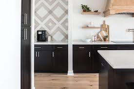 cleaning finished wood kitchen cabinets kitchen cabinet care and cleaning tips cliqstudios